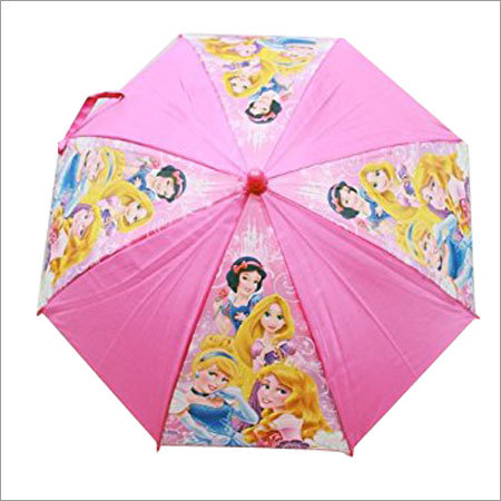 Umbrella Disney Princess