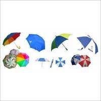 Outdoor Pool Umbrella
