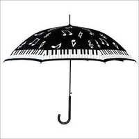 Leighton Umbrellas J Handler