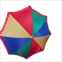 Rain Protection Umbrellas