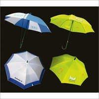 Piano Umbrella