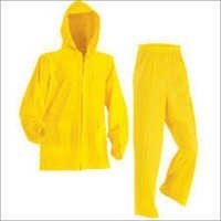 Mens Rainwear Jackets