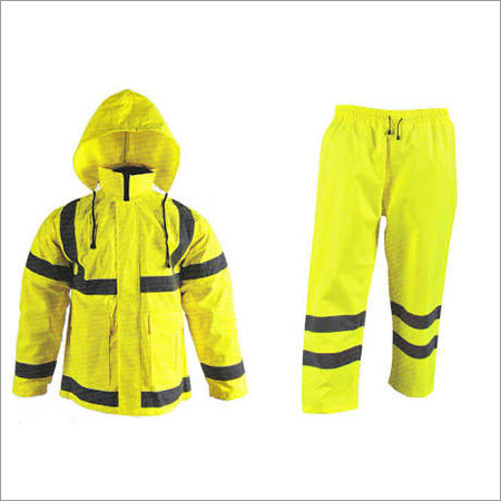 Waterproof Mens Rain Coat Jacket