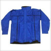 Windcheater Waterproof Jacket