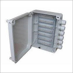 FRP Electrical Junction Box