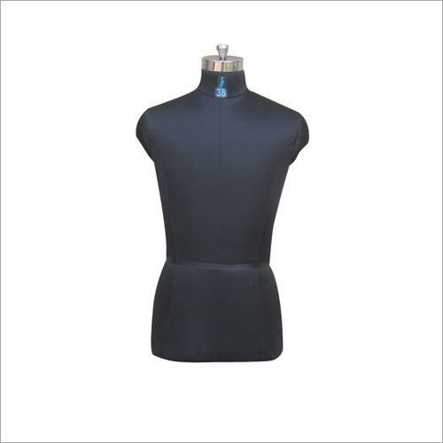 Mannequin Dress Foam