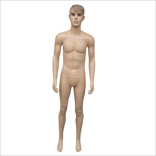 Skintone Mannequin