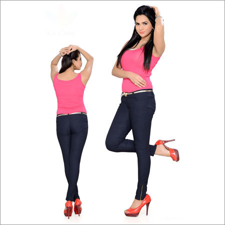 04d72c57dda8 Ladies Jegging In Mumbai