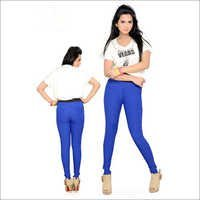 e2f6dbb28ade Designer Women Jeggings in Mumbai