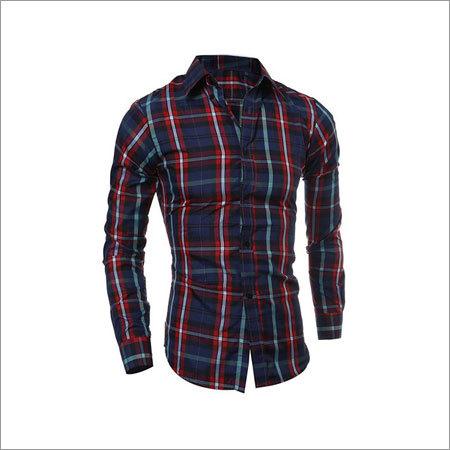 Mens Fancy Shirts