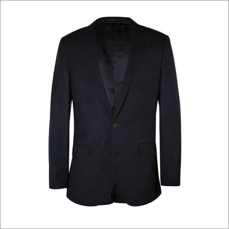 Mens Corporate Suit