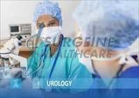 Urology Packs