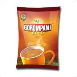 Gorompani Gold Tea