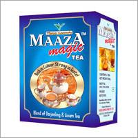 Maaza Magic Tea