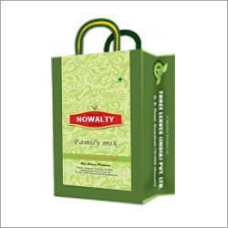 Nowalty Bag