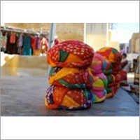 Rajasthan Turban