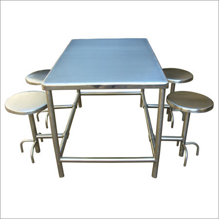 Canteen Table Furniture