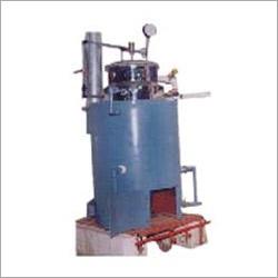 Steam Equipments