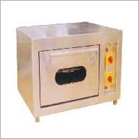Pizza Oven Mini