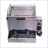 Electrical Kitchen Equipments