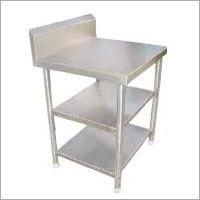 Kitchen SS Furnitures