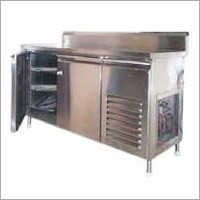 Refrigerator Equipments