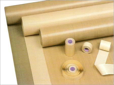 Engineered Plastics