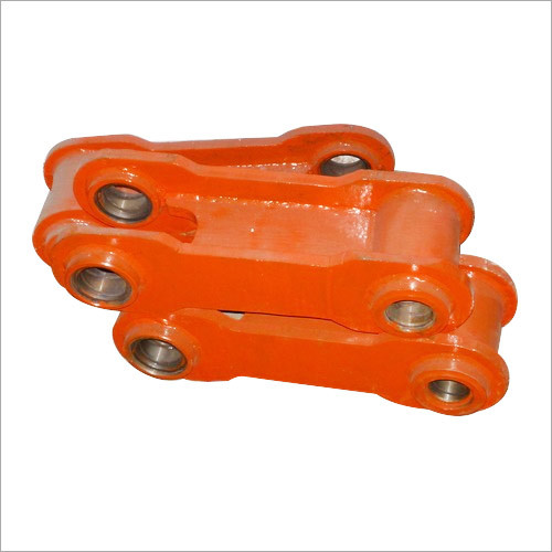 Earth Moving Machine Spares