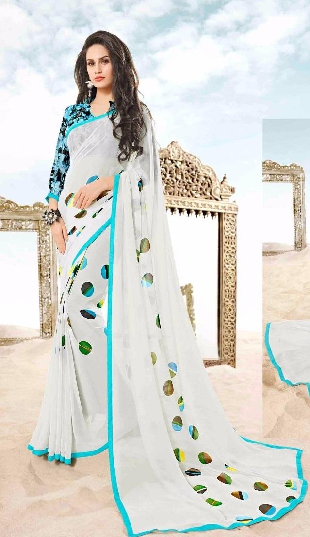 Sethnic silk 41001 to 41012 cotton silk saree catalog launched