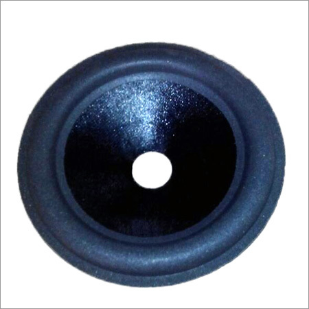 Loudspeaker Cones