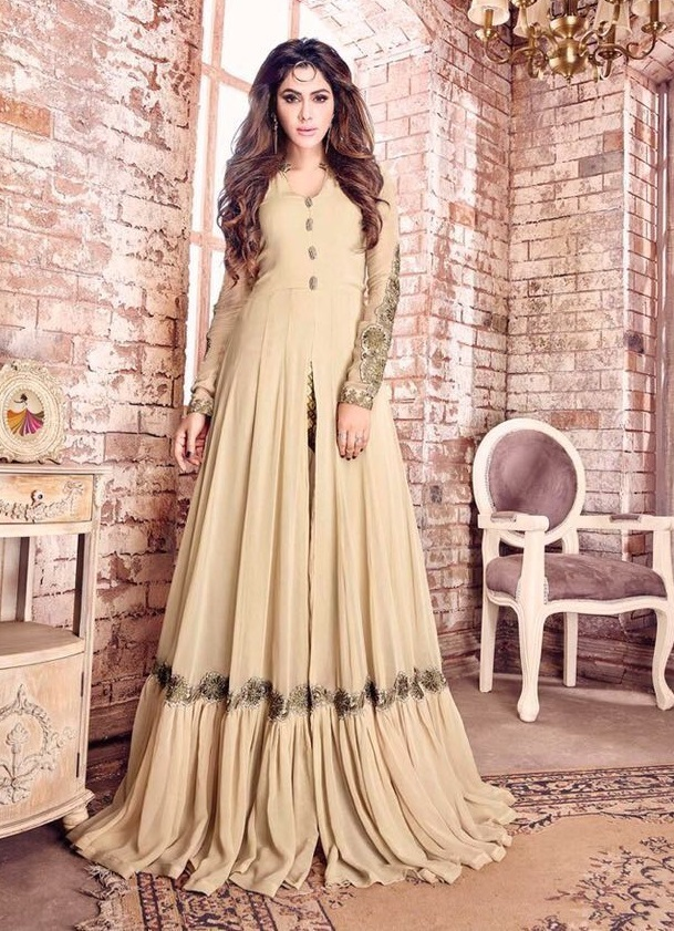 Sethnic online wholesale catalog dresses in surat
