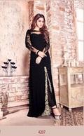 salwar suits online
