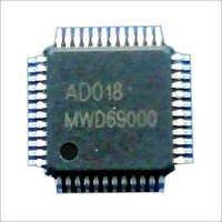 Air Conditioner Remote Integrated Circuit