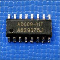 AD009 01T TV Infrared Remote IC