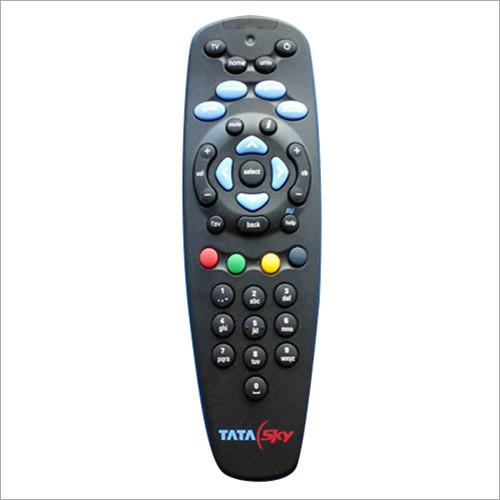 DTH Remote Control