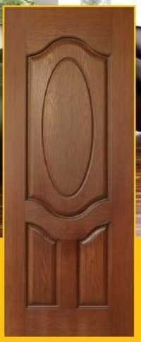 Moulded Panel Door Suppliers in Hyderabad