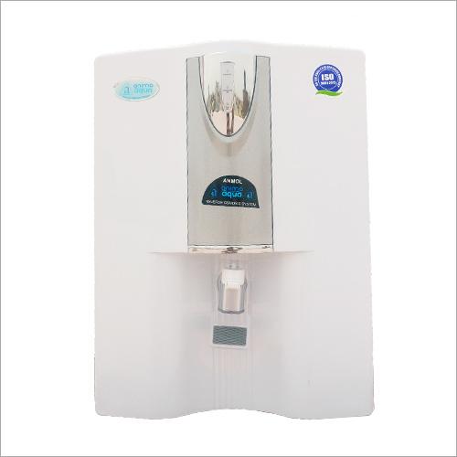 Aqua Water Purifier