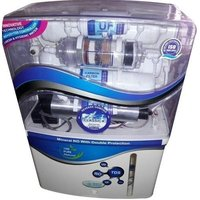 Anima Classic Ro Water Purifier