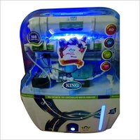 ANIMA KING RO Water Purifier