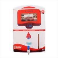 Soft Water Purifiers