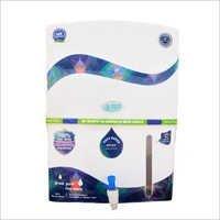 Grand+Water Purifier
