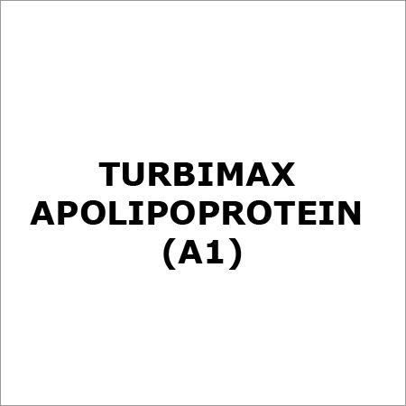 Aplipoprotein A1