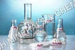 Phenyle Raw Materials