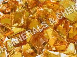 Rosin Chemical