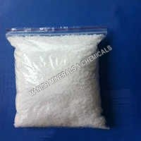 Refined Naphthalene Powder