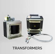 ENGINEERING AND ELECTRONIC INSTRUMENTS