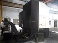 CNC Vertical Turret Centre Machine