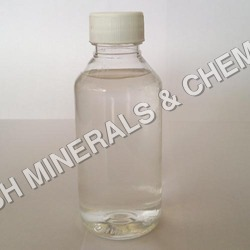 Turpentine Oil Pharma grade