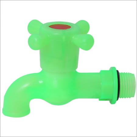 PVC Corsa Bib Tap