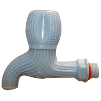 PVC Zebra Bib Tap